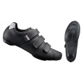 Shimano SH-RT5 Black Road Shoes